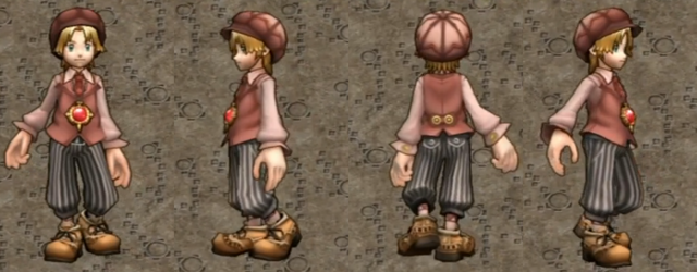 File:Dark Cloud 2 - Max Fashionable Set.png