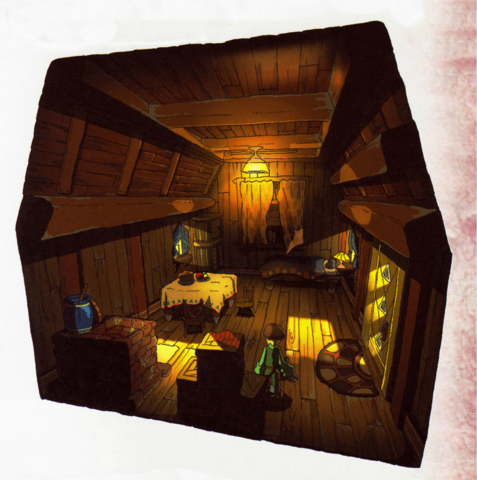 File:Wooden House (Interior).png