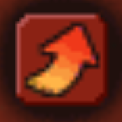 File:Pumped Up status icon from Dark Cloud 2.png
