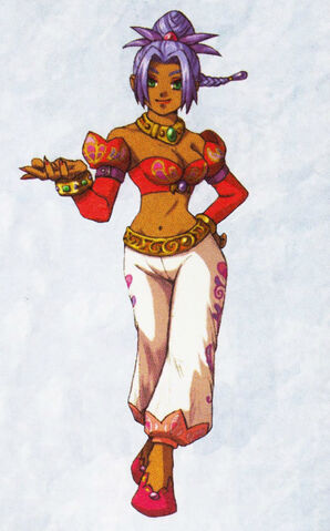 File:Ruby Concept Art.jpg
