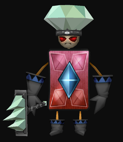 File:RSF Diamond.png