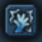File:Curse status icon from Dark Cloud 2.png