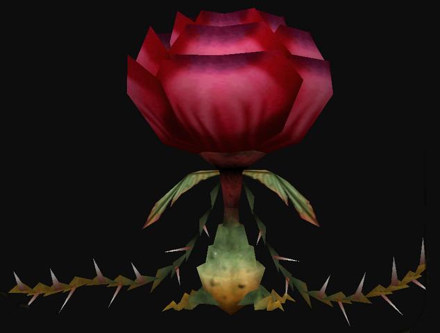 File:Cursed Rose.png