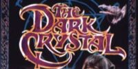 The Dark Crystal: Special Edition (1999 DVD)