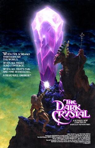 File:The Dark Crystal Movie Poster.jpg