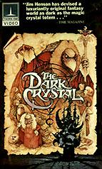 File:Dark Crystal 1983 Beta.jpg
