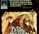 The Dark Crystal home video