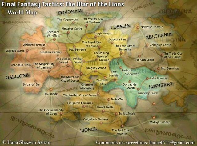 File:742px-Fftwotl world map labelled.jpg