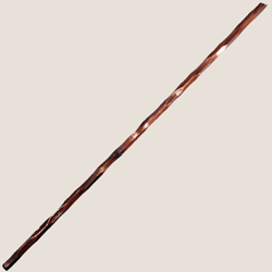 File:Woodenquarterstaff.jpg
