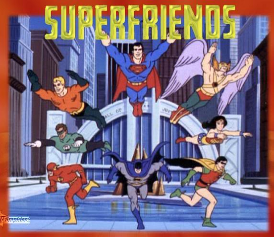 File:Superfriends.png
