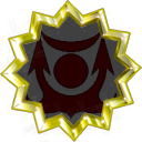File:Badge-7-6.png
