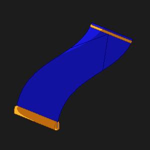 File:Lizard Ribbon Blue.png