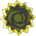 File:Badge-14-6.png