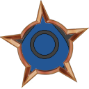 File:Badge-4-1.png