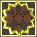 File:Badge-6-6.png