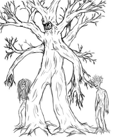 File:Ent and dryads.png