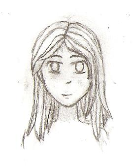 File:Zoe Acker's Face (Uncolored).jpg