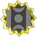 File:Badge-10-6.png