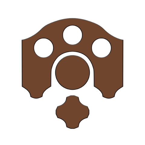 File:Earth Element.png