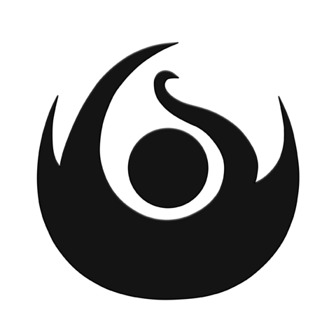 File:Darkness Element.png