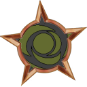 File:Badge-14-0.png