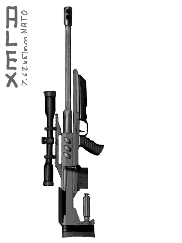 File:Alex Sniper Rifle by ReneAugustus.png