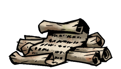 File:Pile of scrolls.png
