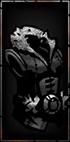 File:Helion-armor-tier1.jpg