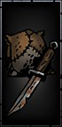 File:Plague-Doctor-weapon-tier2.jpg