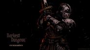 WallPaper Crusader