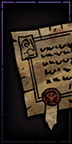 File:Inv heirloom+deed.png