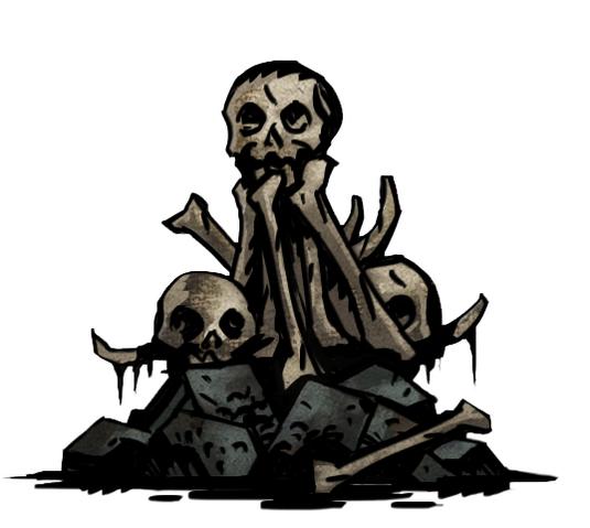 File:Pile of bones.png