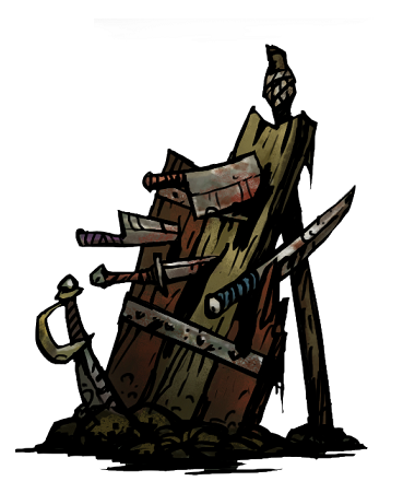 File:Knife rack.png