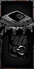 File:Jester-armor-tier1.jpg