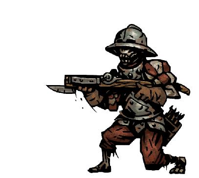 File:Skeleton arbalist.sprite.attack crossbow.png