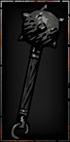 Man-at-aem-weapon-tier1
