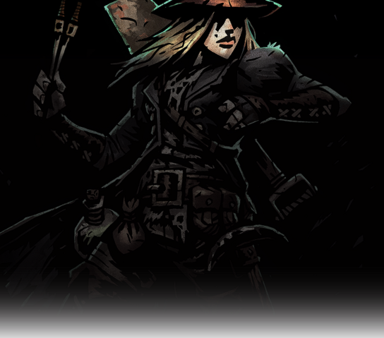 File:Grave robber guild header.png