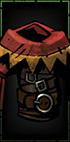 File:Jester-armor-tier3.jpg