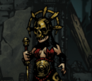 Cultist Acolyte