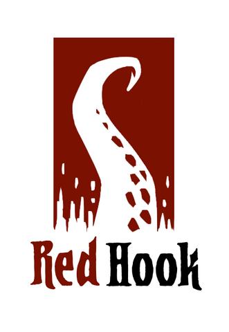 File:RedHook.png