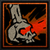 File:Occultist.ability.three.png