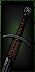Crusader-weapon-tier3