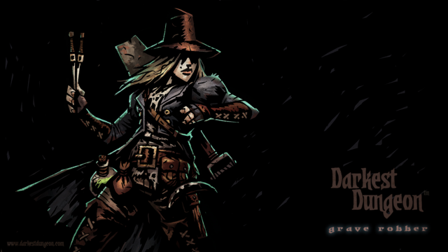 File:DD WallPaper - Character, Grave Robber.png