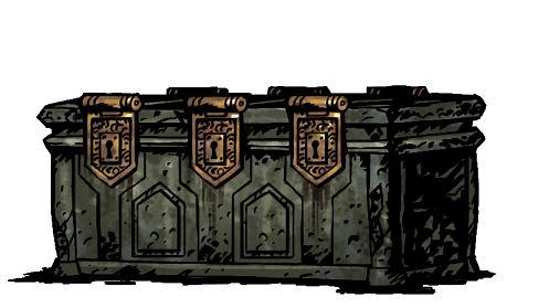 File:Locked sarcophagus.png