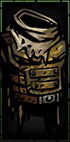 Leper-armor-tier3