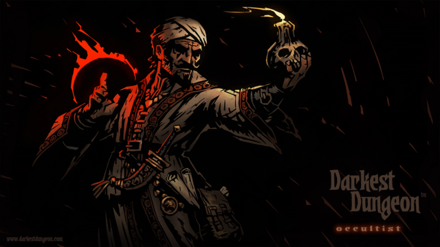 File:DD WallPaper - Character, Occultist.png