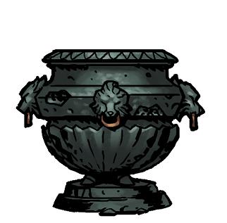 File:Decorative urn.png