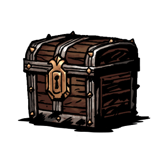 File:Locked strongbox.png