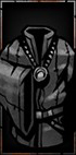 Occultist-armor-tier1