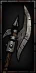 File:Eqp hellion weapon 0.png